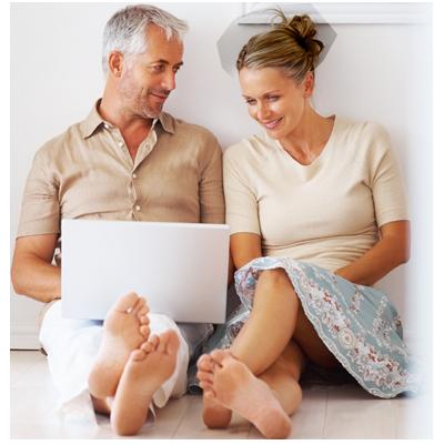 aide domicile orl ans services aux personnes g es aupr s de vous. Black Bedroom Furniture Sets. Home Design Ideas