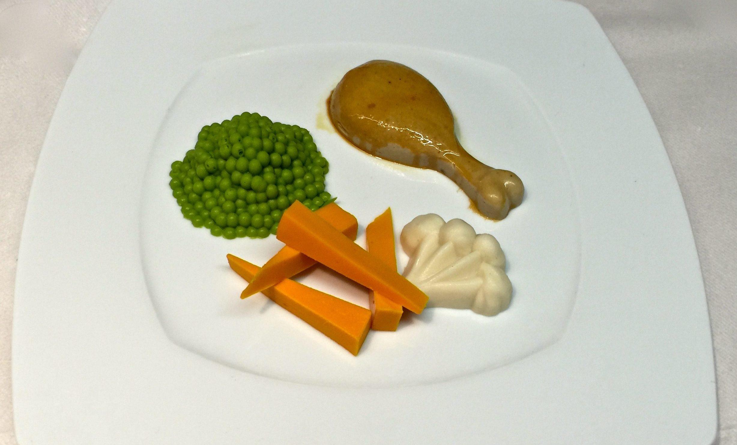 s 39 alimenter gr ce au manger mains patients alzheimer et parkinson aupr s de vous. Black Bedroom Furniture Sets. Home Design Ideas